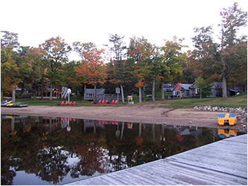Enjoyable Muskoka Ontario Lakeside Cottage Rentals Logpointe Download Free Architecture Designs Embacsunscenecom